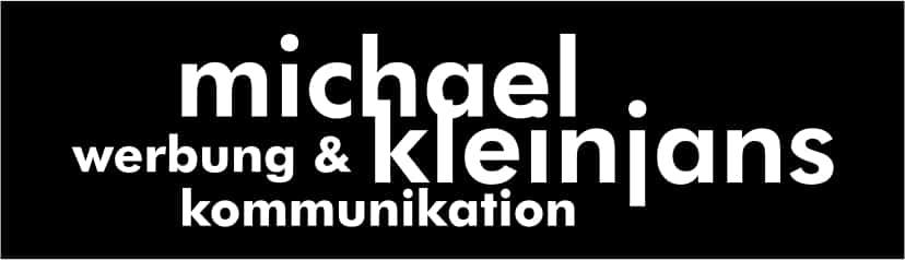 Michael Kleinjans - Werbung und Kommunikation